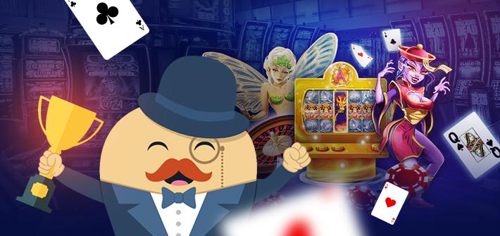 online casino gratis bonus
