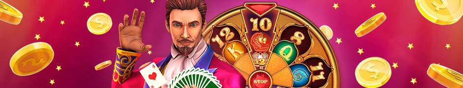 casino 50 euro bonus ohne einzahlung